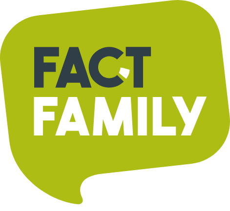 FACT family - Für Bestimmer